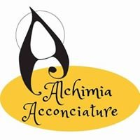 Alchimia Acconciature di Anna Visconti