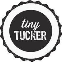 Tiny Tucker