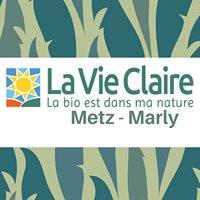 La Vie Claire Metz / Marly