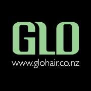 GLO Hairdressing