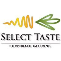 Select Taste Corporate Catering