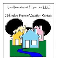 Reed Investment Properties