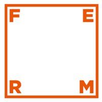 Ferm bio food & market