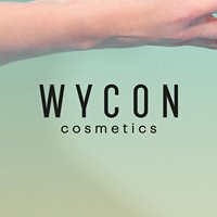 WYCON Cosmetics Bulgaria