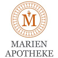 Marien Apotheke Zwiesel