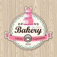 The Little Bakery - Cakes & Cupcakes