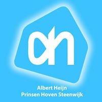 Albert Heijn Prinsenhoven
