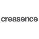 Creasence