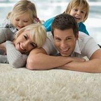 TLC Carpet-Green Clean