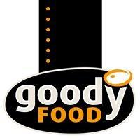 GoodyFood