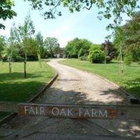 Fair Oak Farm