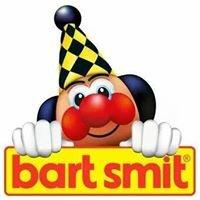 Bart Smit Den Bosch Arena