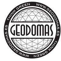 Geodomas Spain, S.L.