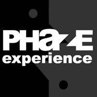 Phaze Experience