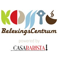 Koffie BelevingsCentrum powered by CasaBarista