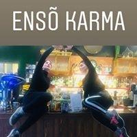 Ensō caffè
