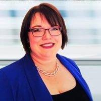 Justine Kennard Business Advisor