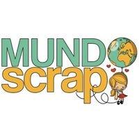 Mundoscrap