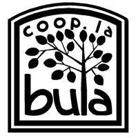 Coop La Bula Onlus