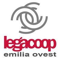 Legacoop Emilia Ovest