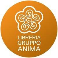 Libreria Esoterica GruppoAnima Milano