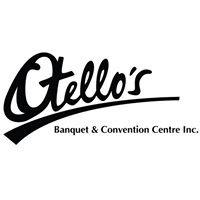 Otello's Banquet and Convention Centre Inc.