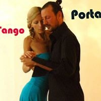 Tango Porta