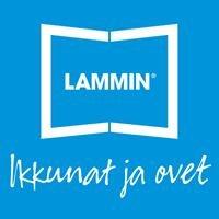Lammin Ikkunat ja Ovet