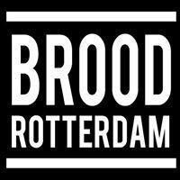 Brood Rotterdam