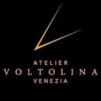 Atelier Voltolina - Murano