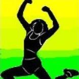 A' Class Fitness. Altrincham