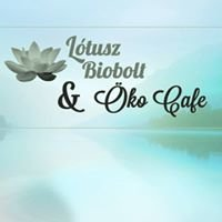 Lótusz Biobolt