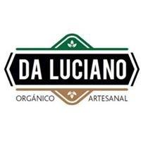 Pasta Da Luciano