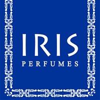 IRIS Perfumes