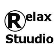 Relax Fotostuudio