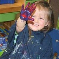 Imagination Station Childcare Centre