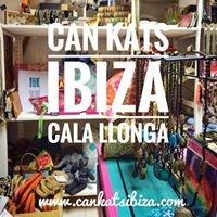 Can Kats boutique & yoga room