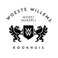 Worstmakerij Rookhuis de Woeste Willem