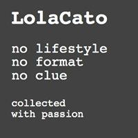 LolaCato