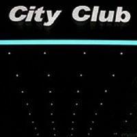 City  Live  Club