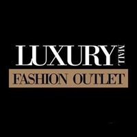 Luxury Mall Fashion Outlet - Olbia