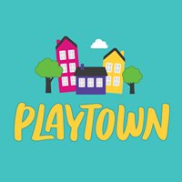 Playtown