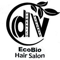 DV Parrucchieri EcoBio Hair Salon di Domenico Violante