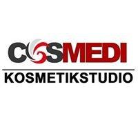 Kosmetikstudio Cosmedi
