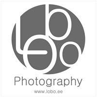 Fotostuudio Lobo