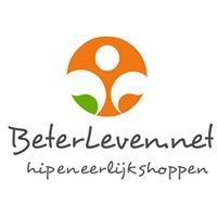BeterLeven.net