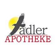 Adler-Apotheke Weidhausen