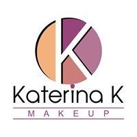 Katerina K - Cosmetic Tattoo / Makeup Artist