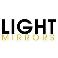Light Mirrors