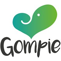 Gompie Zeeland